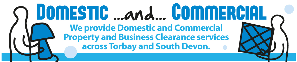 commercial clearance company in devon