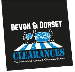 Devon & Dorset Clearance